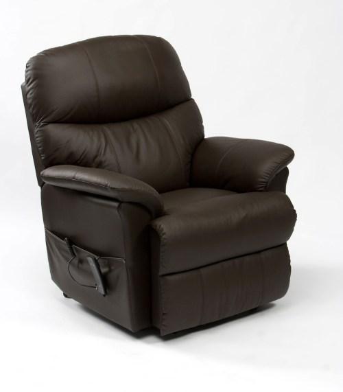 Medium Of Comfy Sitting Chairs
