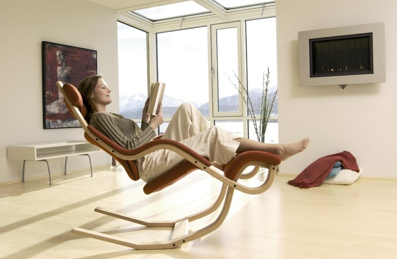 Large Of Best Chaise Lounge For Reading