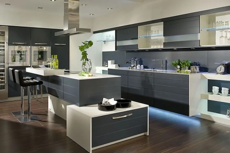 home de kitchen design tool | homesfeed
