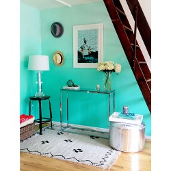 Small Crop Of Turquoise Bedroom Colors