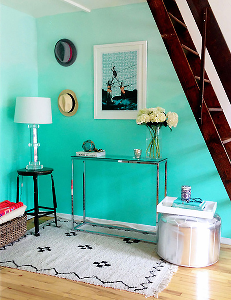 Large Of Turquoise Bedroom Colors