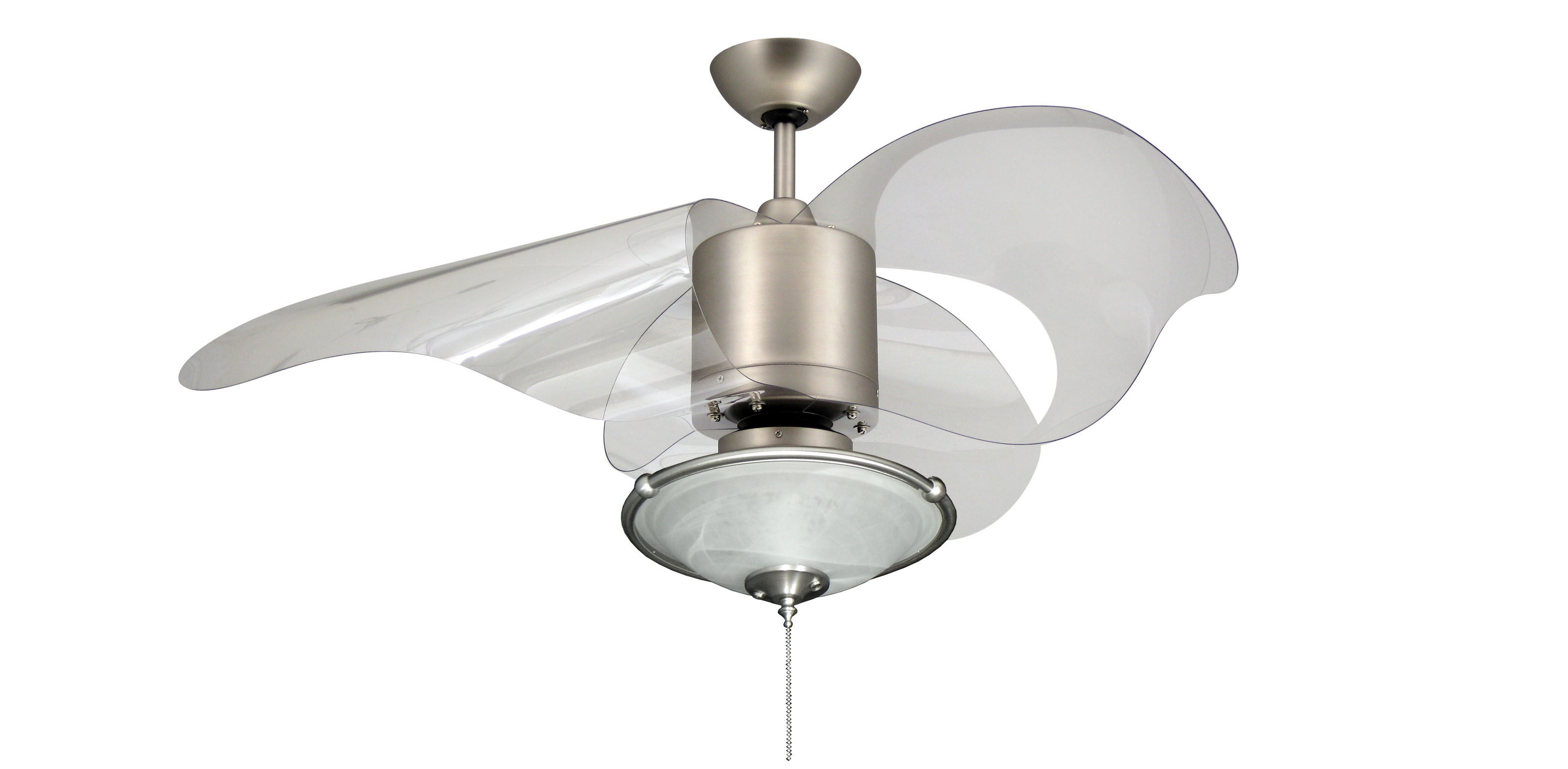 Fullsize Of Ceiling Fan Blades