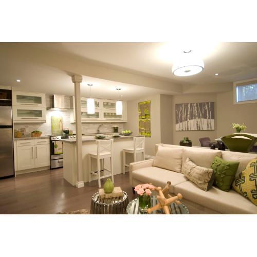 Medium Crop Of Kitchen Living Room Combos