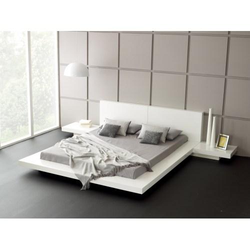 Medium Crop Of Low Profile Bed
