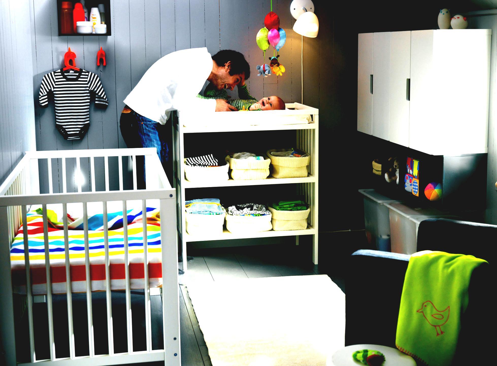Fullsize Of Baby Room Themes