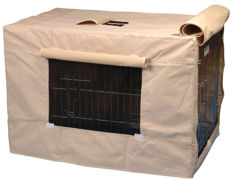 Large Of Dog Crate Covers