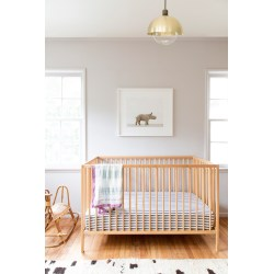 Small Crop Of Ikea Baby Cribs