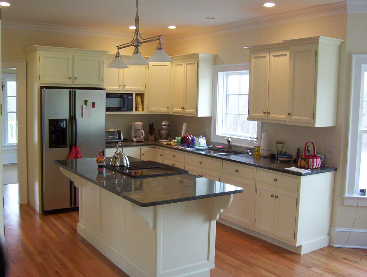 kitchen cabinet ideas kitchen cabinet ideas beautiful white kitchen cabinets ideas with marble design