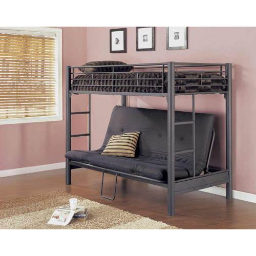 Medium Crop Of Ikea Loft Bed