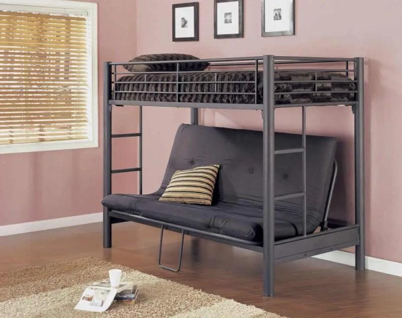 Large Of Ikea Loft Bed