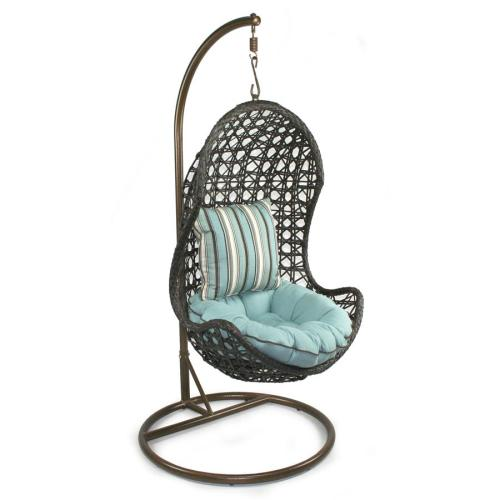 Medium Of Cool Chairs For Bedroom