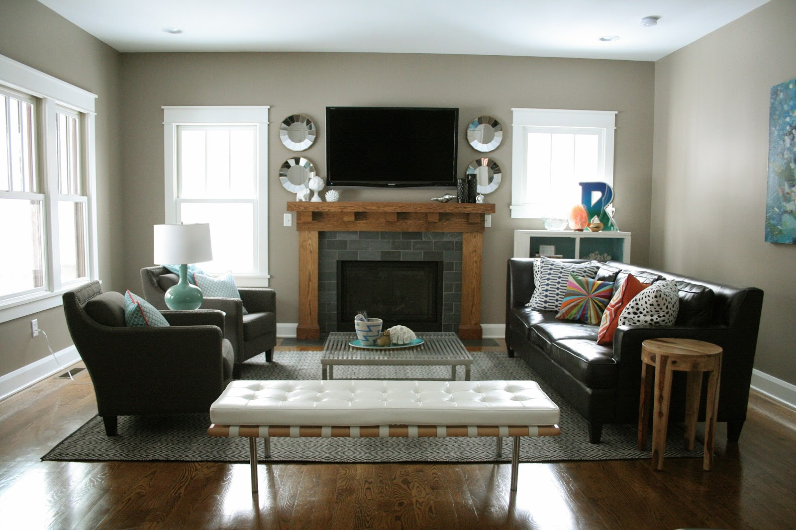 Fullsize Of Large Living Room Furniture Placement