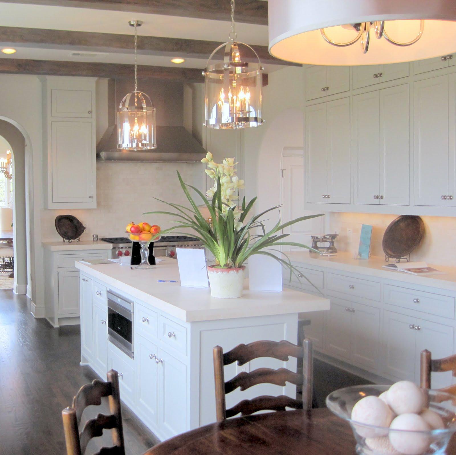 kitchen pendant light fixture kitchen pendant light fixtures Double Kitchen Pendant Light Fixture With Cabinet Set