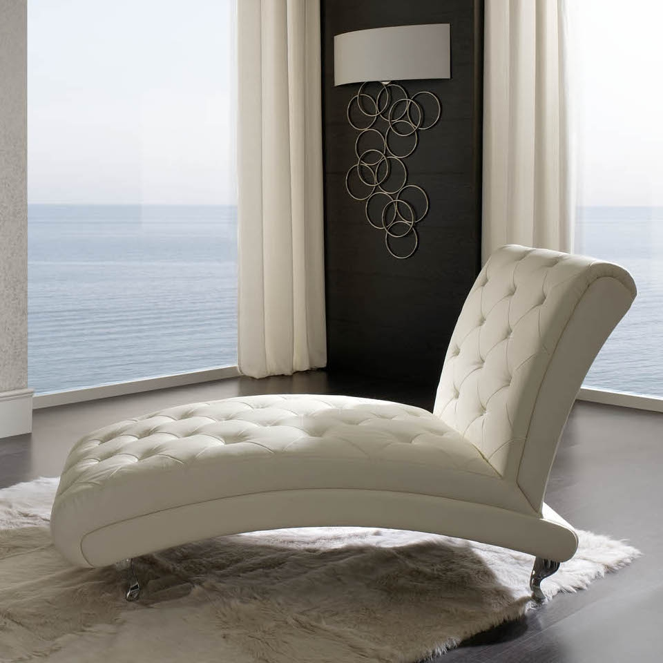 Fullsize Of Lounge Seating For Bedroom