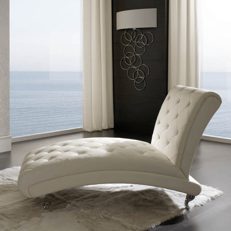 Large Of Lounge Seating For Bedroom