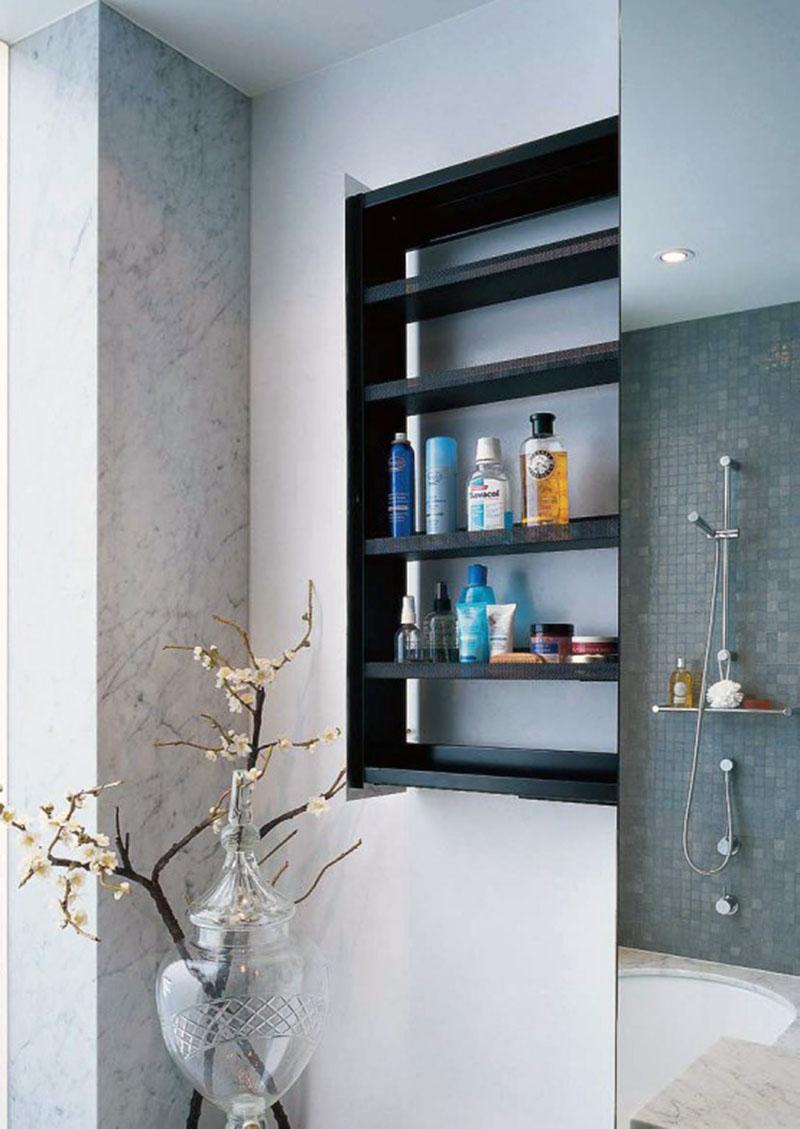 Fullsize Of Bathroom Wall Shelving Ideas