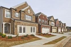 Small Of Calatlantic Homes Reviews