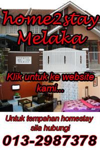 homestay in singapore, homestay in kerala, heeren inn melaka, melaka beach resort, malacca hotels malaysia, budget hotel at melaka, homestay perth, sunflower hotel melaka, hotel melaka malaysia, resorts in malacca, resorts in melaka, hotels in malacca malaysia, accommodation in malacca, singapore homestay, hotel malacca malaysia, homestay in malaysia, malacca resorts, orchid hotel melaka, ayer keroh country resort melaka, hotels in melaka malaysia, melaka resorts, motel melaka, malacca hotel list, malacca beach resort, find homestay, homestay los angeles, hotel johan melaka, hotel-hotel di melaka, melaka hotel near jonker street, rs park hotel melaka, hotel melaka bandar hilir, hotels at melaka, melaka raya hotel, hotel in melaka malaysia, budget hotels in malacca, budget hotel di melaka, melaka resort and hotel, hotel in melaka near beach, evelyn hotel melaka, homestay boston, tune hotel melaka, hotel in malacca malaysia, hotel bandar melaka, malacca hotel booking, aldy hotel stadhuys malacca, hotel weilia melaka, 5 star hotel in melaka, fairway hotel melaka, cheap hotel in malacca, hotel melaka raya, hotel melaka budget, melaka hotel budget, 3 star hotel in melaka, list of hotels in melaka, hostel melaka, melaka budget hotels, homestay.com, hotel a famosa melaka, cheap hotel melaka, hotel dan resort di melaka, budget hotel in malacca town, hotel near jonker street melaka, budget hotels melaka, melaka beach hotel, hotel at melaka town, melaka hotel review, hotel malaysia melaka, halcyon hotel melaka, hotel di melaka raya, tower hotel melaka, resorts melaka, www.homestay.com, malacca budget hotels, hotel kat melaka,