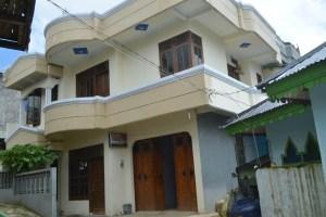 homestay embun pagi (3)