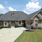 atlanta-ga-home-in-herron-creek-neighborhood