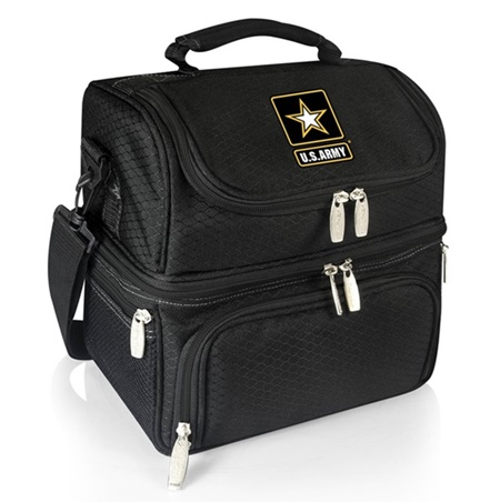 U.S. Army Pranzo Insulated Lunch Bag