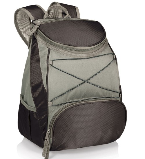 PTX Insulated Backpack Cooler