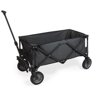 Adventure Wagon Folding Utility Wagon