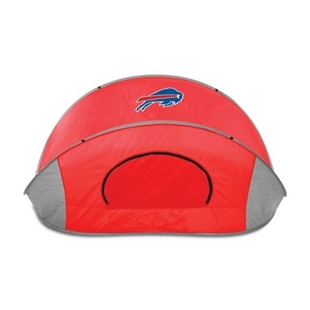 Buffalo Bills Manta Sun Shelter
