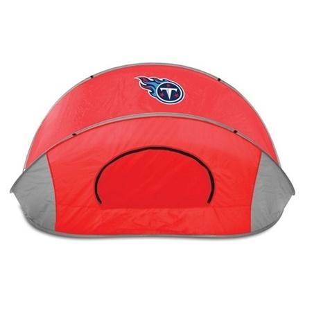 Tennessee Titans Manta Sun Shelter