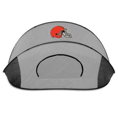 Cleveland Browns Manta Sun Shelter