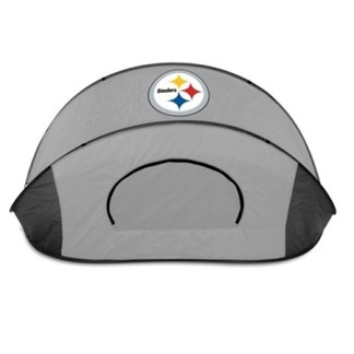 Pittsburgh Steelers Manta Sun Shelter