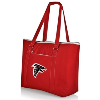 Atlanta Falcons Tahoe Extra Large Insulated Tote