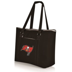 Tampa Bay Buccaneers Tahoe Extra Large Insulated Tote