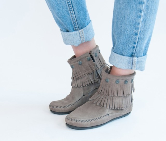 womens-boots-double-fringe-grey-691t_07_1