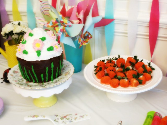 cakestrawberries
