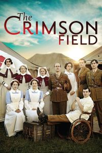 TheCrimsonField