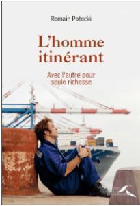 Couv DEF Hom Itinérant