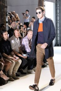 blog homme urbain paul smith mode ete 2012 IMG_1344