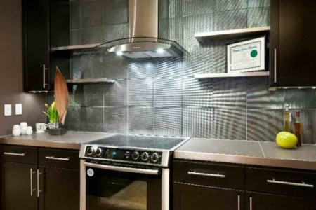 splendid 2015 modern kitchen wall decor
