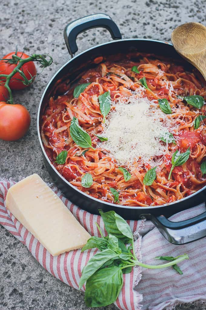 one-pan-pasta-8