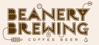 beanery-brewery-coffee-beer