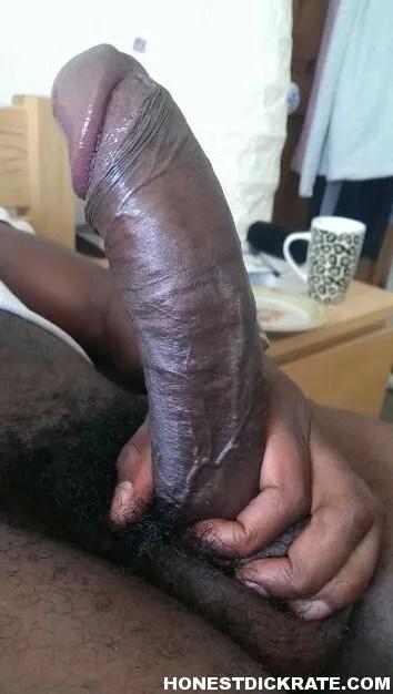 hard dick nude homemade
