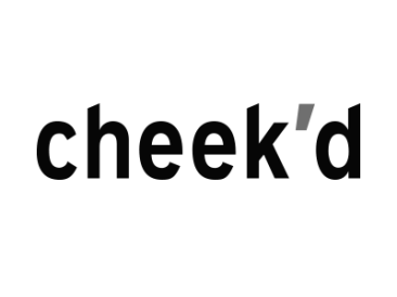 cheekd