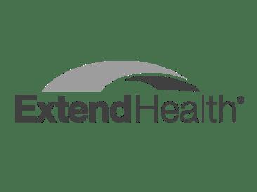 extendhealth