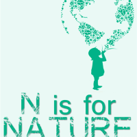 N is For Nature Study