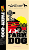 farmdog-sm