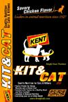 kitcat-sm