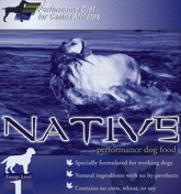 nativelv1-med