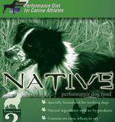 nativelv2-med