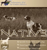 nativelv3-med